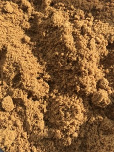Сахар-сырец тростниковый Panela
